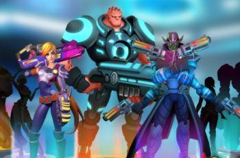 battle royale ultimate show
