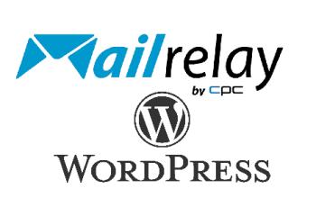 MailRelay Wordpress