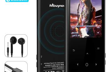 mbuynow mp3 16 gb
