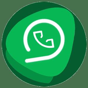 rc-yowhatsapp