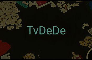 TvDeDe