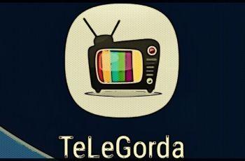 TeLeGorda