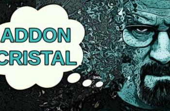 Addon Cristal