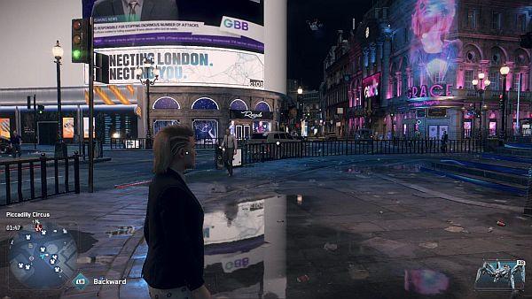 Xbox Series S Ray Tracing