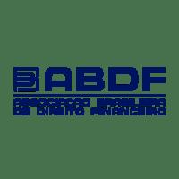 Associação Brasileira de Direito Financeiro