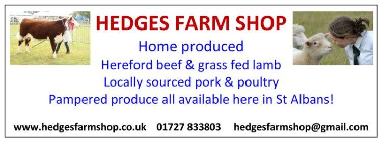 Hedges-Farm-ad
