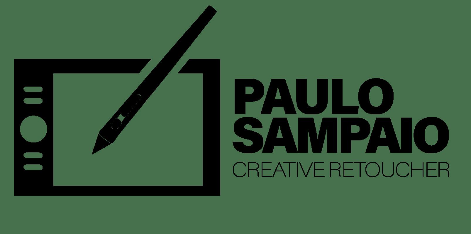 logo_retoucher-e1563646602759