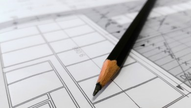 Photo of Interested in Insulated Panels for MMC – and need to know more?