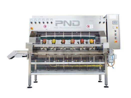 PND - PL6M Mango Peeler