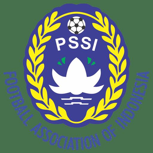 Hasil Manager Meeting Liga U17 Kopi ABC Jawa Timur