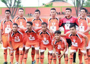 6 Tim Kontestan Liga 3 Kapal Api Jatim Pesta Gol