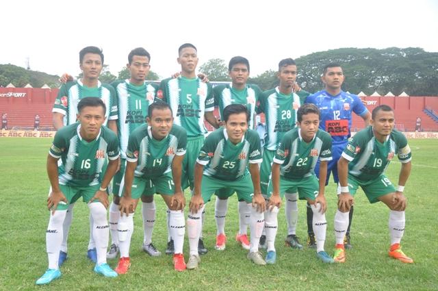 Deltras raih peringkat ketiga usai menang atas Persekabpas di perebutan tempat ketiga Liga 3 Kopi Kapal Api PSSI Jatim