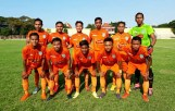 probolinggo united