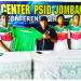 Pembagian Grup 16 Besar Liga 3 Kapal Api PSSI Jatim