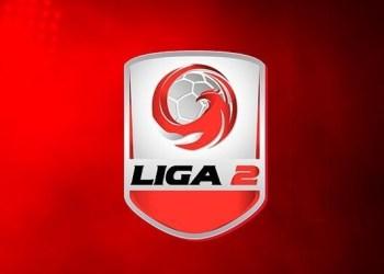Komdis PSSI Jatim Dukung Komdis PSSI Ungkap Pengaturan Skor Madura FC