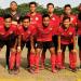Jatim Layak Disebut Provinsi Sepakbola