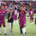 Persik Jumpa PSCS Cilacap di Final Liga 3