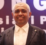 Ahmad Riyadh UB, Ph.D.