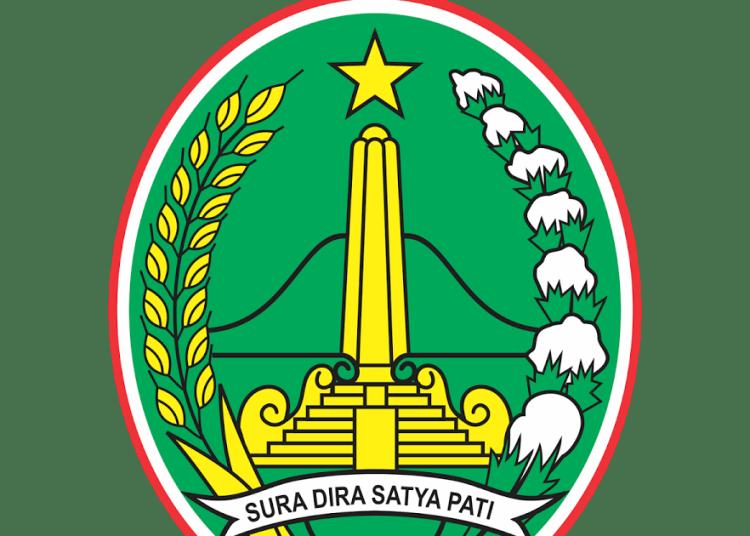 Kota Pasuruan