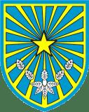 Kota Probolinggo