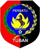 PERSATU TUBAN