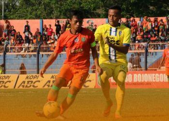 Persibo Tahu Kekuatan dan Kelemahan Bumi Wali FC