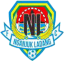 Persekap Pasuruan vs Nganjuk Ladang FC