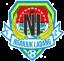 Putra Jombang vs Nganjuk Ladang FC