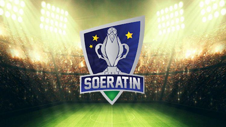 PSBK Ingin Kawinkan Gelar Piala Soeratin U-15 dan U-13
