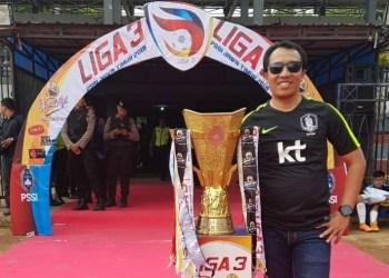 Enam Tim Jatim Melaju ke Babak 16 Besar Liga 3 Nasional