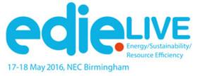 edie-live-logo