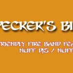 pecker don b'day bash