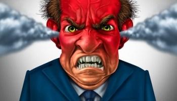 no-more-anger-350x350