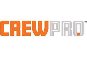 CrewPro Management Software for Railroads