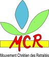 Logo MCR-2015-96x113