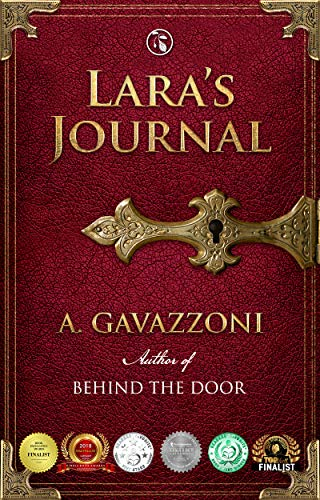 Lara's Journal