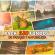230 fondos para montajes en Photoshop