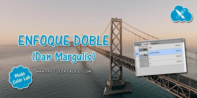 Doble enfoque Dan Margulis