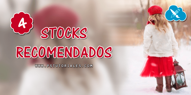 Stocks recomendados 4