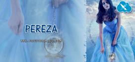 Pereza Photoshop Manipulation