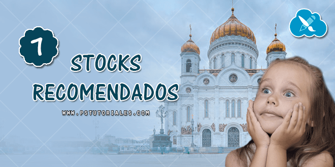 Stocks recomendados 7