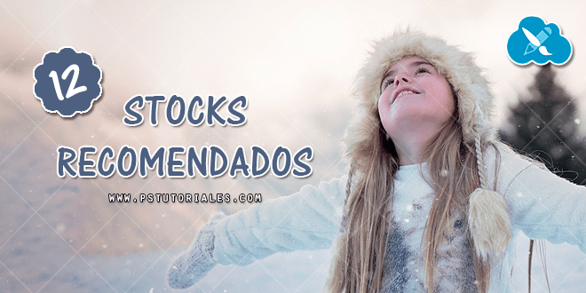 Stocks recomendados 12