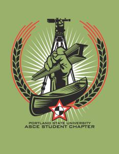 ASCE chapter logo-page-001