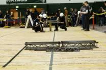 PSU Steel Bridge Competition