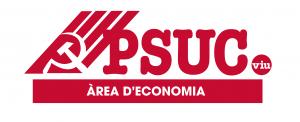 PSUCviu AREA ECONOMIA
