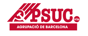 PSUCviu BCN