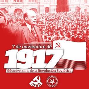 revolucio-octubre-2016