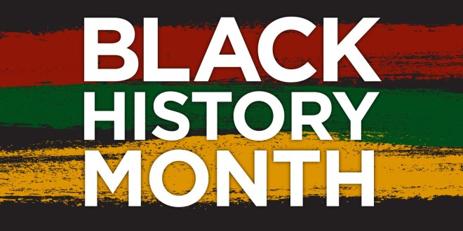 BSA to host events for Black History Month