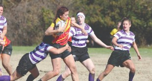 Women's rugby defeats Mizzou