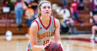 Women's basketball falls to Emporia, defeats Newman